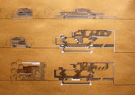 Frank Lloyd Wright Plans For Sale by 11 Best F L W Joseph Husser House Images On Pinterest Frank