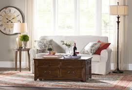 Sofa Slipcover 3 Cushion by Darby Home Co Box Cushion Sofa Slipcover U0026 Reviews Wayfair