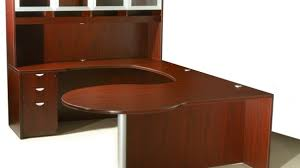 u shaped executive desk executive desks on sale attractive desk for within 18 walkforpat org