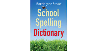 reading writing and spelling books the dyslexia shop