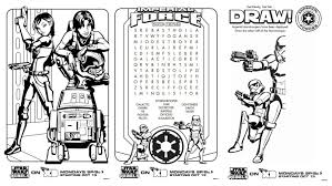 star wars printable free download