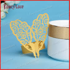 thanksgiving paper decorations thanksgiving paper decorations promotion shop for promotional