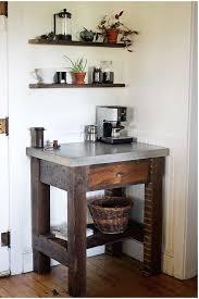 corner tables target desk target corner desk for stunning cheap