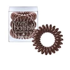 hair ring invisibobble traceless hair ring and bracelet