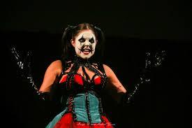 halloween horror nights twitter fav five frights at universal orlando u0027s halloween horror nights