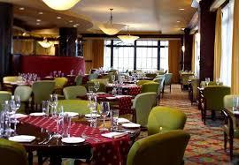 restaurants open on thanksgiving day 2016 in birmingham here s