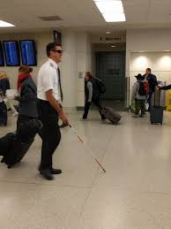 Can Blind People See The Taste Of Cinnamon Toast Crunch Saw This Pilot At The Airport Yesterday Funny