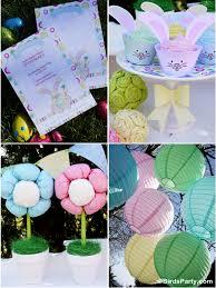 garden craft ideas for children architecture decorating ideas