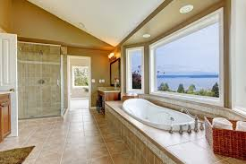 kosten badezimmer renovierung bad renovieren kosten damit müssen sie rechnen