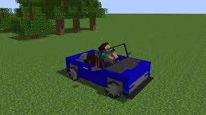 minecraft police car castedshadow98 u0027s content page 27 mine imator forums