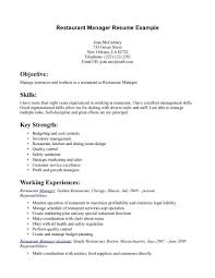 Online Free Resume by Resume Template Free Sample Cover Letter And Writing Tips For