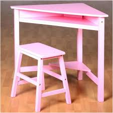 pink student desk chair special offers willow tree audio