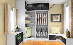 no room for dresser in bedroom clothing storage ideas for small bedrooms no closet problem smart
