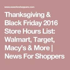 target iphone 6s black friday scan top 5 stores with the best black friday deals hours ads u0026 more