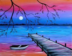 relaxing calming beautiful u2026 pinteres u2026
