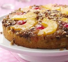 112 best bisquick images on pinterest bisquick dessert recipes