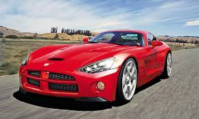 dodge viper snake 2012 dodge viper the snake is back amcarguide com