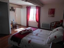 chambre d hote le pressoir chambres d hôtes le pressoir chambres d hôtes aydie