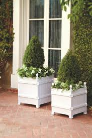 best 25 large planter boxes ideas on pinterest large garden