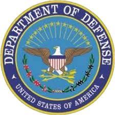 Who Is The Head Of The Department Of Interior U S Dept Of Defense Deptofdefense Twitter