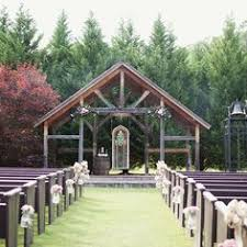 cheap wedding venues in ga real wedding a summer michigan wedding our ceremony site
