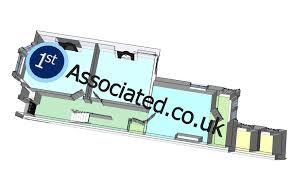 victorian floorplans victorian floorplans aerial view 360 photos