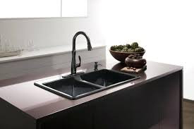 touch kitchen faucet kitchen faucets copper kitchen faucets kohler lowes white faucet