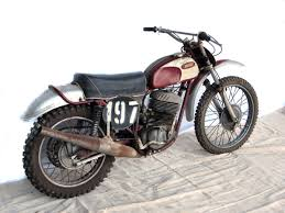 cz motocross bikes for sale c1969 jawa motocross 420 u2013 rare 500cc example coys of kensington