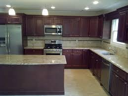 kitchen kitchen cabinets houzz kitchen cabinets knoxville tn