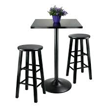 bar stool bar stool set walmart counter high dining table