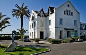 about farol hotel a member of design hotels 5 stars hotel in