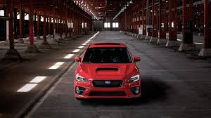 subaru wrx red 2017 subaru wrx pricing for sale edmunds