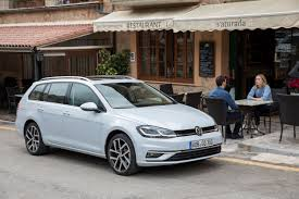 volkswagen atlantic volkswagen golf 7 5 raises the bar for small cars the deadline