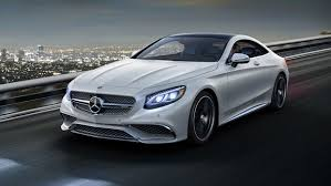 2015 mercedes amg 2017 amg s65 coupe mercedes