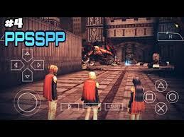emuparadise bleach best psp emulator ppssp gold apk for android worldnews