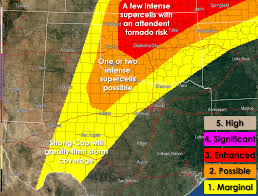 Austin Weather Map by Some Severe Weather Risk Today U2022 Texas Storm Chasers