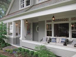 side porch designs 55 best porch roof designs images on porch roof front
