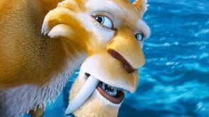 ice age 4 trailer 2012 movie continental drift official hd