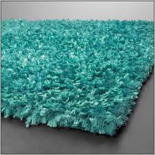 10 X12 Area Rug Floor Cheap 5x8 Rugs Area Rugs 10x12 Turquoise Area Rug