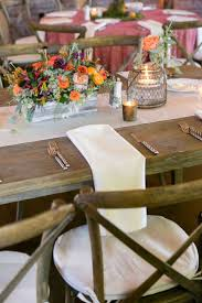 Rustic Table And Chairs 490 Best Table Tops Images On Pinterest Marriage Wedding Decor