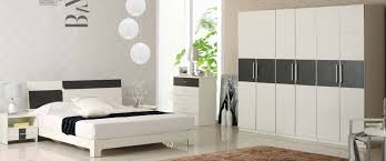 bedroom furniture set contemporary bedroom furniture sets houzz design ideas