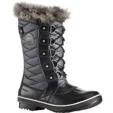 womens sorel boots nz sorel tofino ii boot s backcountry com
