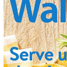 academy sports sales paper view weekly ads and store specials at your aiken walmart