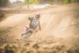 when was the first motocross race durham goes silent fasthouse