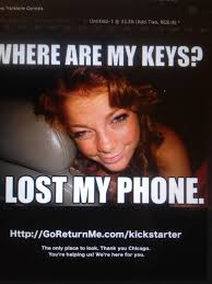 Lost Keys Meme - 16 best memes images on pinterest meme memes and ha ha