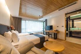 36 sqm new hotel in pattaya 2017 asana hotel pattaya best rate book