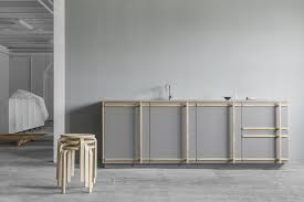 Unfitted Kitchen Furniture Browse Kitchen Design Archives On Remodelista
