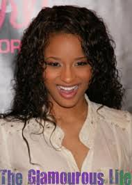 black wet and wavy hairstyles wet and wavy short hairstyles hair is our crown