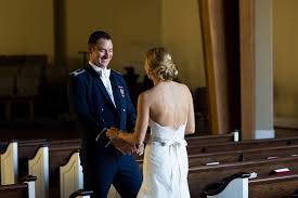 wedding dress peachtree city ga u2013 dress online uk