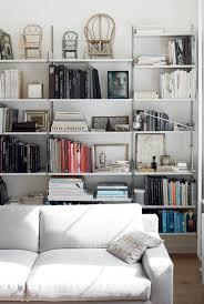 Storage Bookshelves by 92 Best Storage Images On Pinterest Bookshelves Copenhagen And